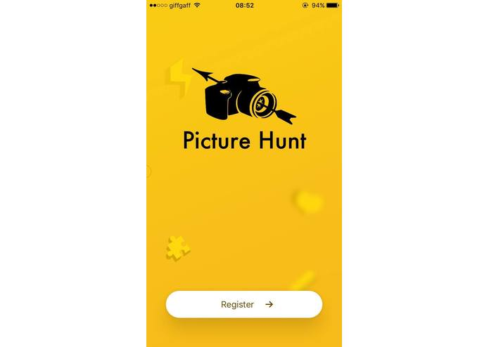 Picture Hunt – screenshot 2