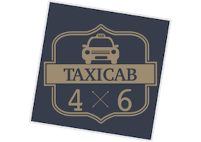 4x6 TaxiCab – screenshot 1