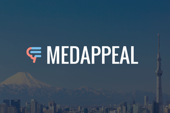 MedAppeal