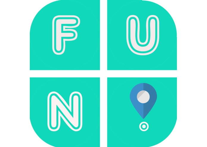 Funsquare – screenshot 1