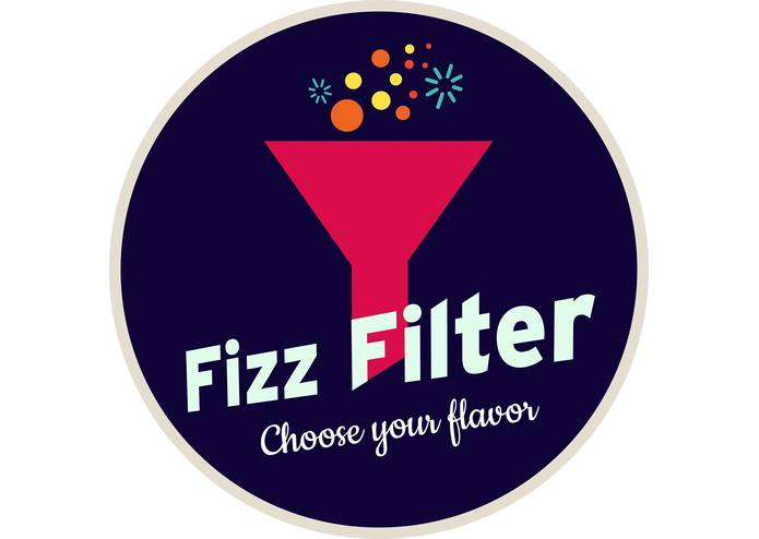 Fizz Filter – screenshot 1
