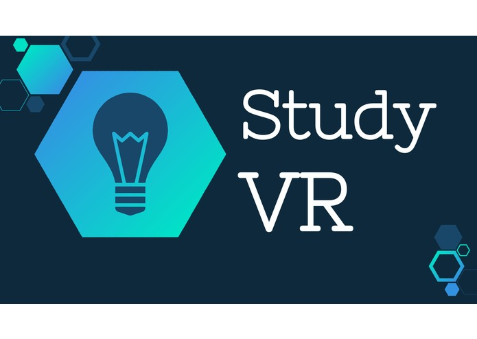 StudyVR – screenshot 1