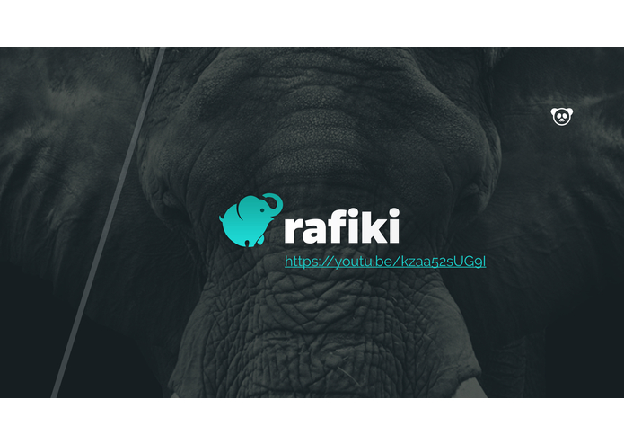 Rafiki – screenshot 11