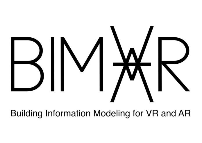 BIMVAR – screenshot 1