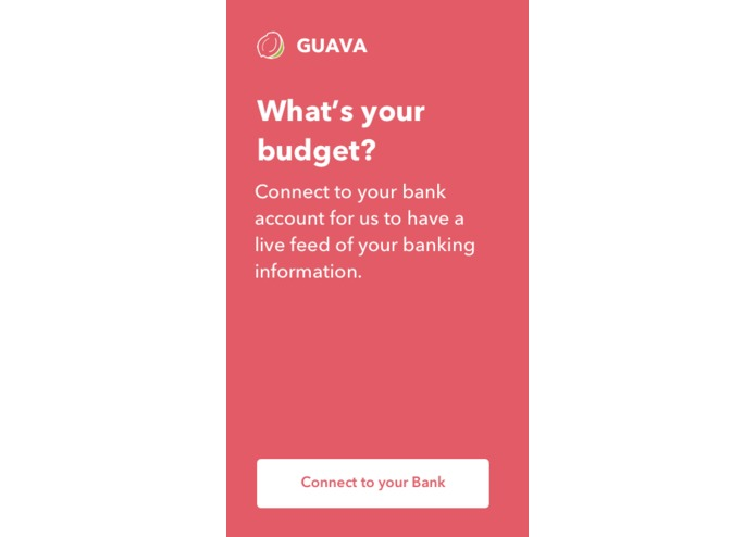 Guava – screenshot 3