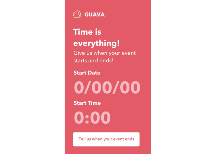 Guava – screenshot 4