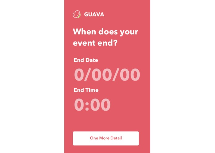 Guava – screenshot 5