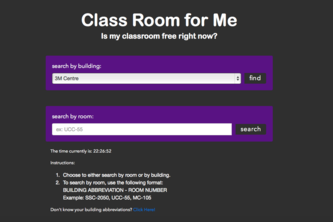 classroomfor.me