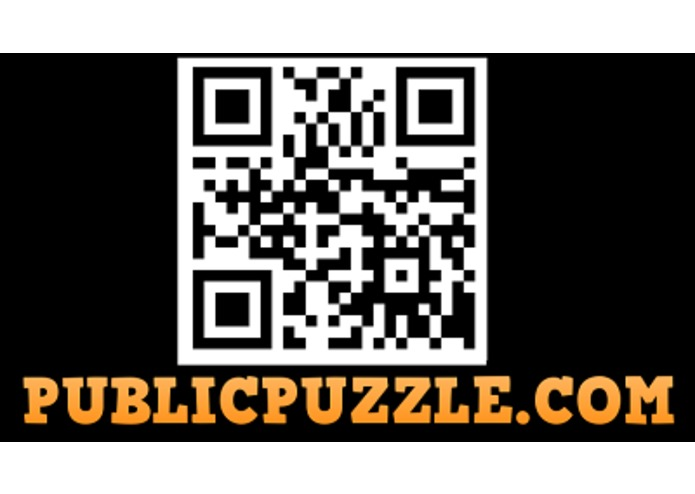 publicpuzzle – screenshot 1
