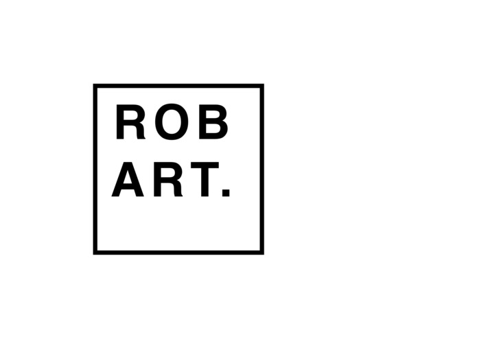 Robart – screenshot 1