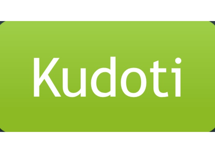 Kudoti – screenshot 1