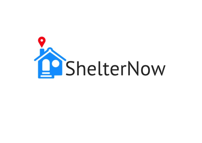ShelterNow – screenshot 2