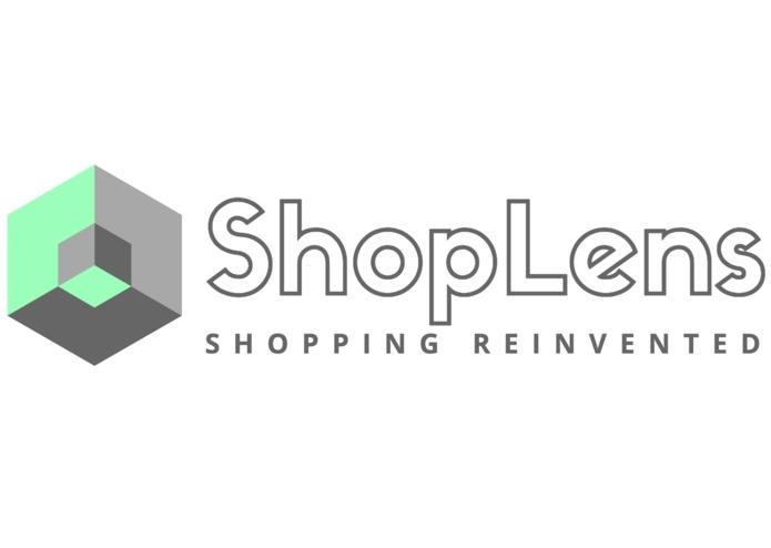 ShopLens – screenshot 1