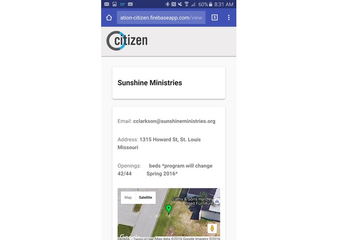 Operation Citizen – screenshot 13