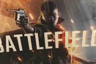free download and cheat and apk file Battlefield 1