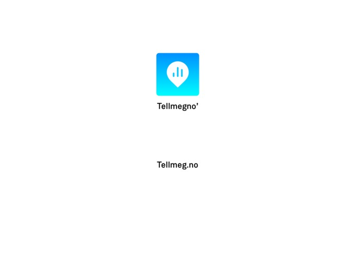 Tellmeg.no – screenshot 7
