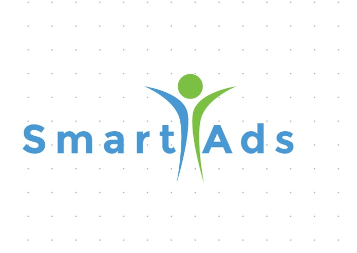Smart Ads – screenshot 1