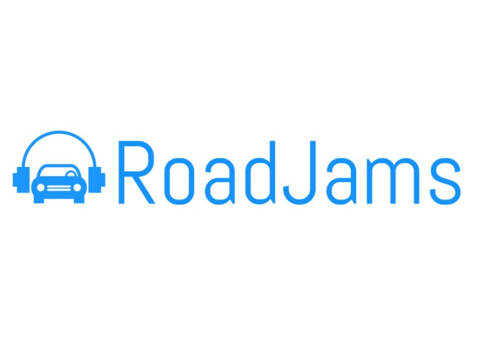 RoadJams – screenshot 1