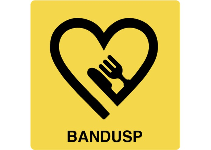 Bandusp – screenshot 1