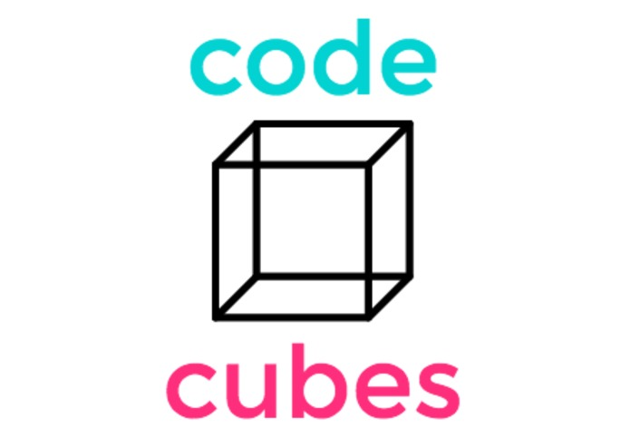 Code Cubes – screenshot 2