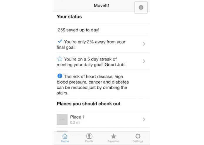 MoveIt! – screenshot 4