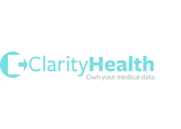 Clarity Health – screenshot 1