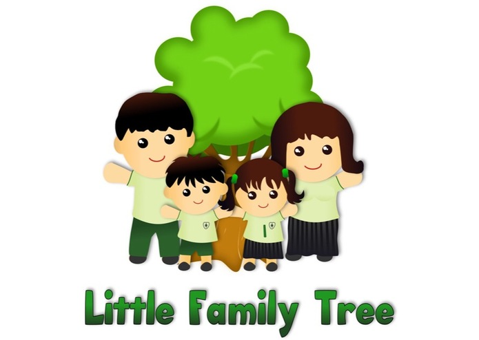 Little Family Tree – screenshot 1