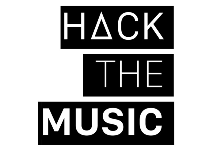 Hack The Music – screenshot 4