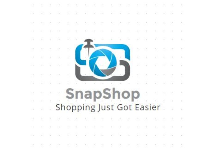 SnapShop – screenshot 1