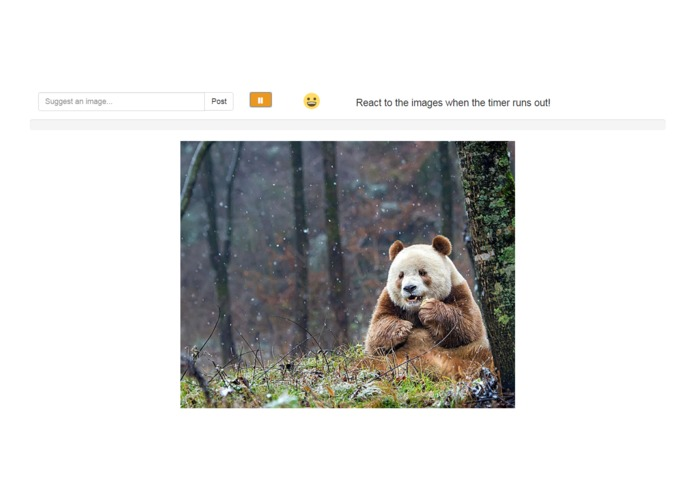 smileimage – screenshot 1
