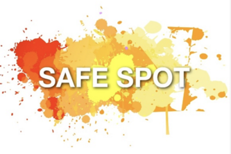 SafeSpot