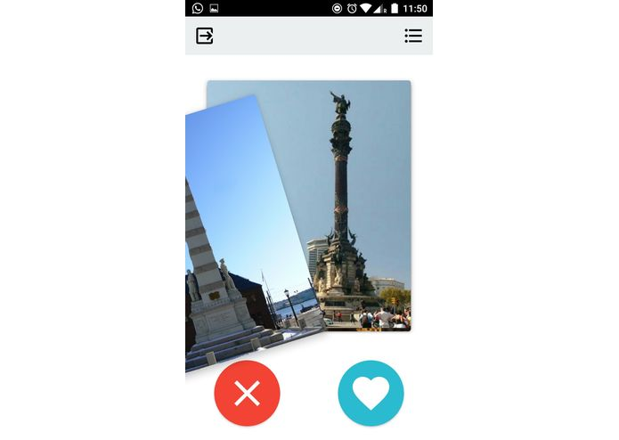 CityMatch – screenshot 6