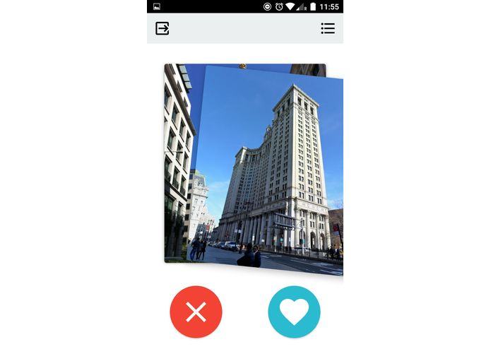 CityMatch – screenshot 7
