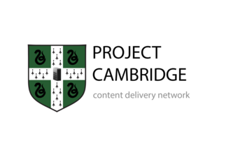Project Cambridge