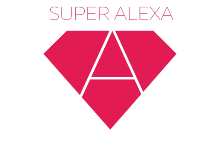 Super Alexa – screenshot 1
