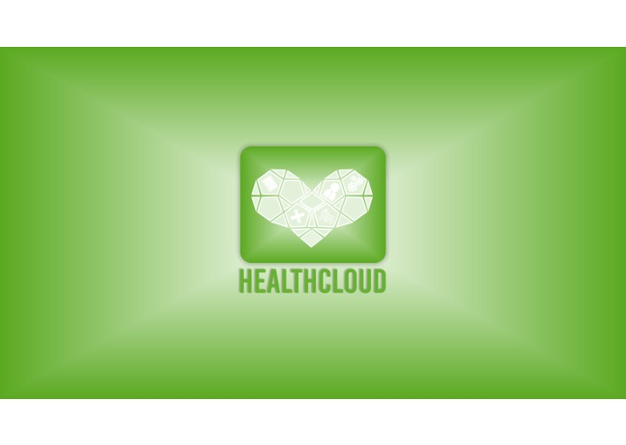 HealthCloud – screenshot 4
