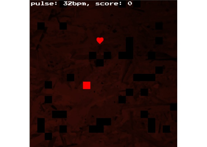 Resuscitation – screenshot 1
