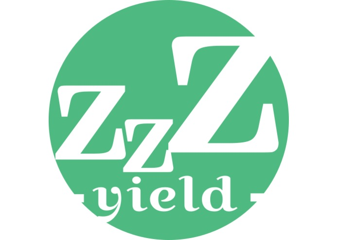 zzzyield (Team: EDIHealth) – screenshot 1