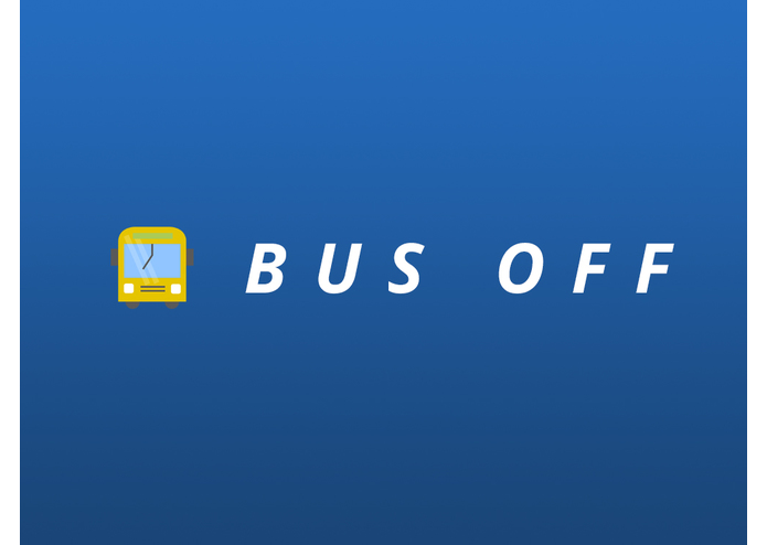 Bus Off – screenshot 1