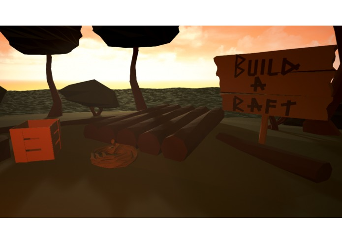 Build A Raft – screenshot 4