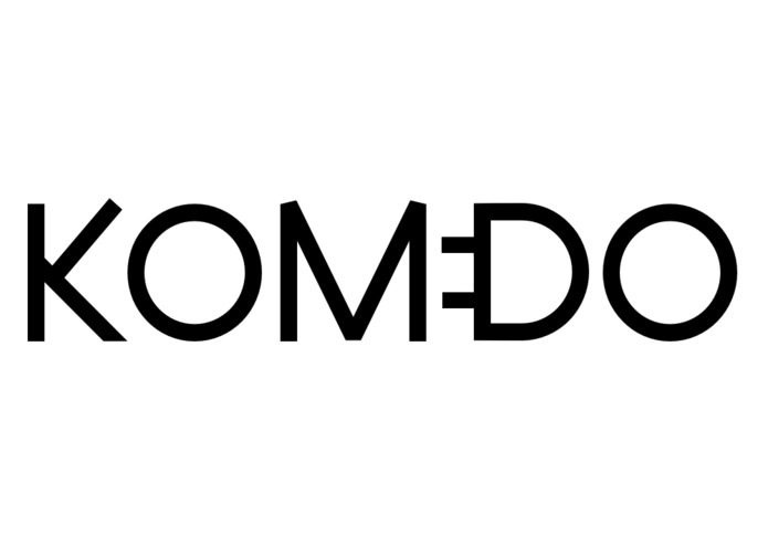 Komdo – screenshot 1