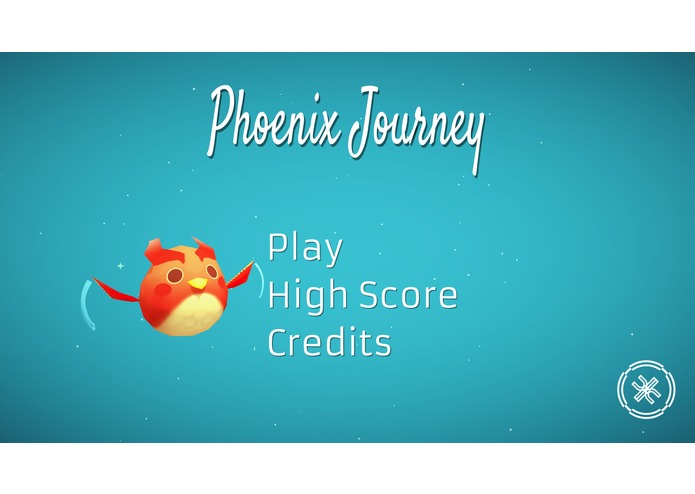PhoenixJourney – screenshot 2