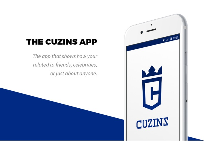 Cuzins – screenshot 2