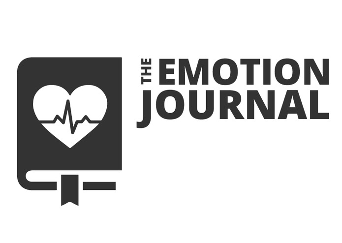 The Emotion Journal – screenshot 1