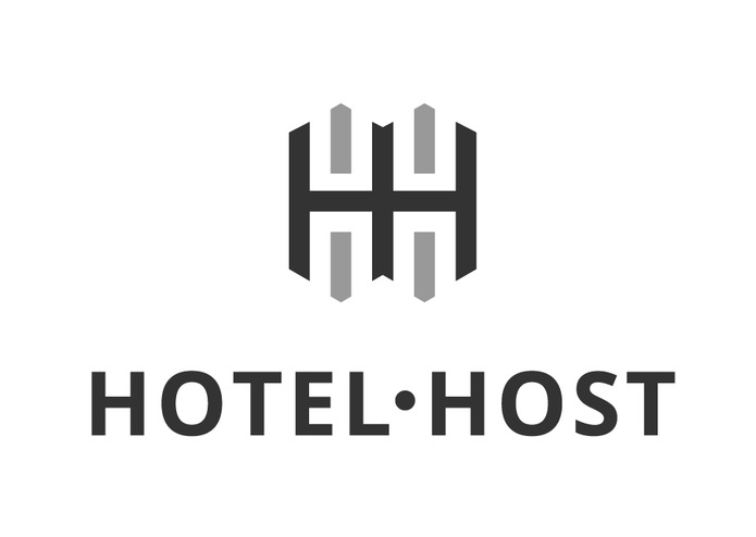 The Hotel Host – screenshot 1