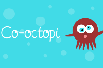 Co-octopi