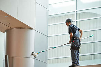 Office Cleaning Services Melbourne