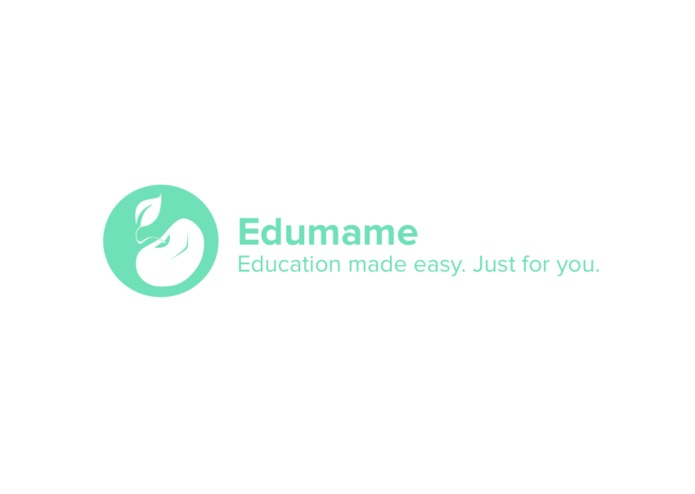 Edumame – screenshot 2