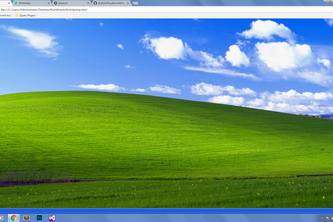 068- Michaelsoft Windows XP