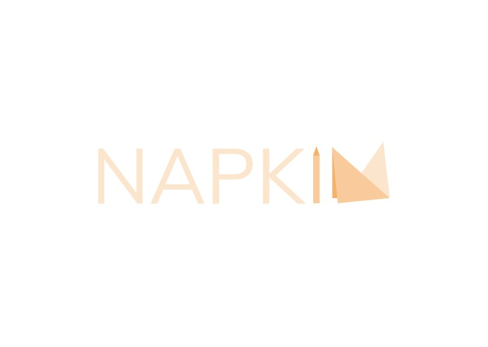Napkim – screenshot 1